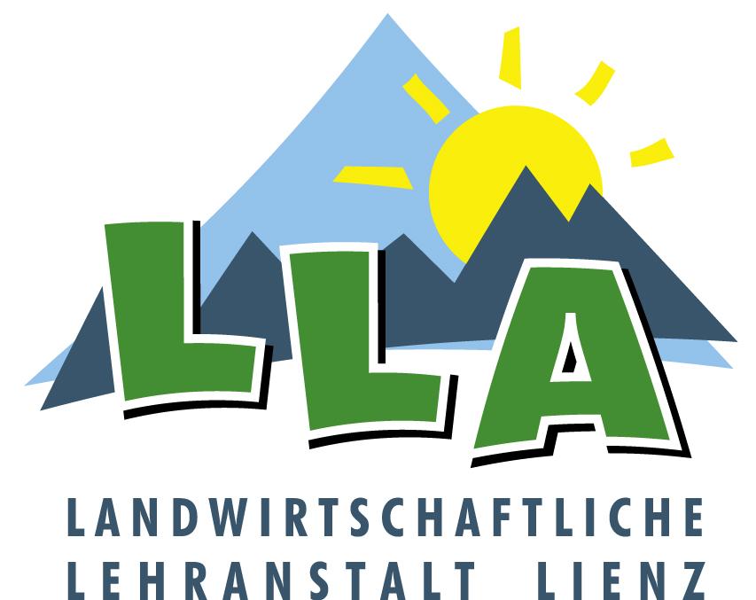 lla-lienz-logo