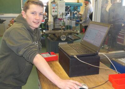 lla-lienz-lehrwerkstätte-elektronik