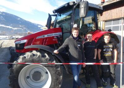 lla-lienz-traktorführerschein