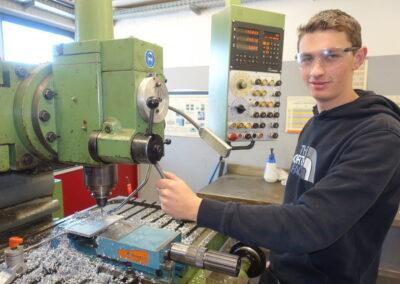 lla-lienz-lehrwerkstätte-metall