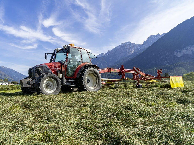 lla-lienz-praxisunterricht-landwirtwschaft